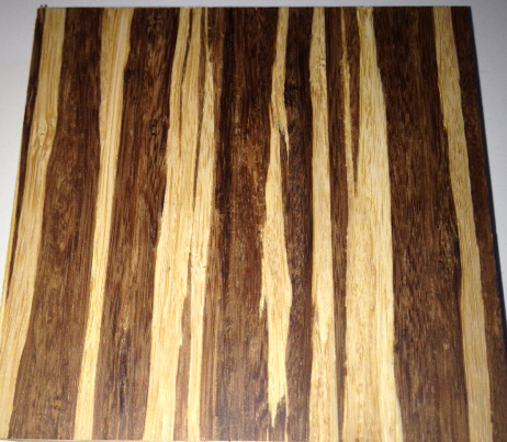 Image. Posted In Uncategorized | Tagged Bamboo Table Top ...